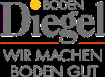 BODEN-Diegel
